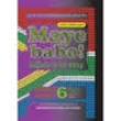 9781775850892 - Maye Babo! isiZulu is so Easy Learner Book Gr 6