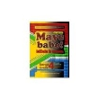 9781775850830 - Maye Babo IsiZulu is so Easy Learners Book Gr 4