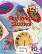 9781431006410 - Solutions for All Business Studies Gr 10 Learner's Book
