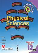 9781431014583 - Solutions for All Physical Science Gr 12 Learner's Book
