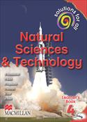 9781431010288 - Solutions for All Natural Science and Technology Gr 4 Learner's Book