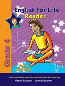 9781770028975 - English for Life Gr 4 Reader