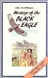 9780636009998 - Message of the Black Eagle