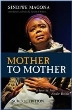 9781485622925 - Mother to Mother (Educational Edition)