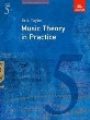 9781860969461 - Music Theory in Practice Gr 5