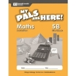 9789814433952 - My Pals Are Here Maths Workbook 5B