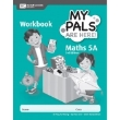 9789814433945 - My Pals Are Here Maths Workbook 5A