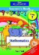 9781778590683 - New All In One Mathematics Gr 1 Learner's Book