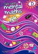 9781741261769 - New Wave Mental Maths Book D