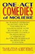 9781557831095 - Two Maidens Ridiculed by Moliere