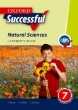 9780195999532 - Oxford Successful Natural Sciences Grade 7 Learner's Book