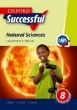 9780199047109 - Oxford Successful Natural Sciences Grade 8 Learner's Book