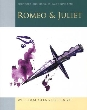 9780198321668 - Oxford School Shakespeare: Romeo and Juliet