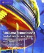 9781108467254 - Panorama francophone 1 Coursebook: for the IB Diploma (French Edition) 2nd edition