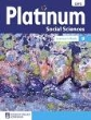 9780636141384 - Platinum Social Science Grade 9 Learner's Book