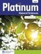9780636140899 - Platinum Natural Science Grade 7 Learner's Book
