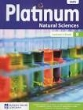 9780636140912 - Platinum Natural Science Grade 8 Learner's Book