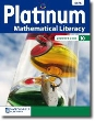 9780636127500 - Platinum Mathematical Literacy Grade 10 Learner's Book
