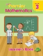 9780796057198 - Shuters Premier Mathematics Gr 3 Learner's Book