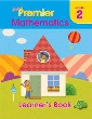 9780796057167 - Shuters Premier Mathematics Gr 2 Learner's Book