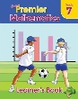 9781775880561 - Shuters Premier Mathematics Grade 7 Learner's Book