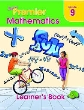 9781775880608 - Shuters Premier Mathematics Gr 9 Learner's Book