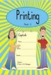 9781919775661 - Printing Book 3: Consolidation
