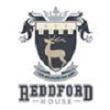 EBOOKSRBH6 - Reddford House Blue Hills Grade 6 - eBooks 2018