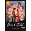 9781906332198 - The Graphic Novel:  Romeo & Juliet (Original Text)