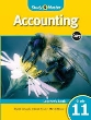 9781107634947 - Study and Master Accounting Grade 11 Learner's Book