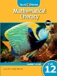 9781107670389 - Study & Master Mathematical Literacy Gr 12 Learner's Book