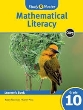 9781107693579 - Study & Master Mathematical Literacy Gr 10 Learner's Book
