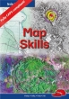 9781431026845 - Solutions for All Map Skills Gr 10-12