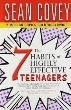 9780743484268 - Seven Habits of Highly Effective Teens