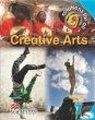 9781431013654 - Solutions for All Creative Arts Gr 7