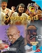 9781431013678 - Solutions for All Creative Arts Gr 8