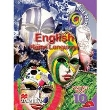 9781431006496 - Solutions for all English Gr 10 Learner's Book
