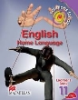 9781431008988 - Solutions for all English Gr 11 Learner's Book