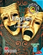 9781431014002 - Solutions for all English Gr 8 Learner's Book