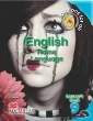 9781431014026 - Solutions for all English Gr 9 Learner's Book