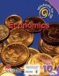 9781431006458 - Solutions for All Economics Gr 10 Learner's Book