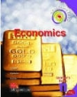 9781431010523 - Solutions for All Economics Gr 11 Learner's Book