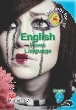 9781431019779 - Solutions for All English Home Language Core Reader Gr 9