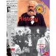 9781431010202 - Solutions for All History Gr 11