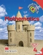 9781431009725 - Solutions for All Mathematics Gr 4 Learner's Book
