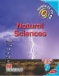 9781431014569 - Solutions for All Natural Science Gr 9 Learner's Book