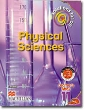 9781431010448 - Solutions for All Physical Science Gr 11