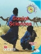 9781431014866 - Solutions for All Social Science Gr 7