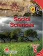 9781431010127 - Solutions for all Social Science Gr 5 Learner's Book