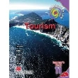 9781431010608 - Solutions for All Tourism Gr 11 Learner's Book